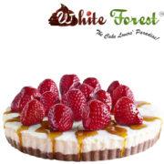 almound-cake-product-image