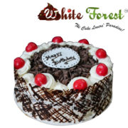 blackforest-productimages
