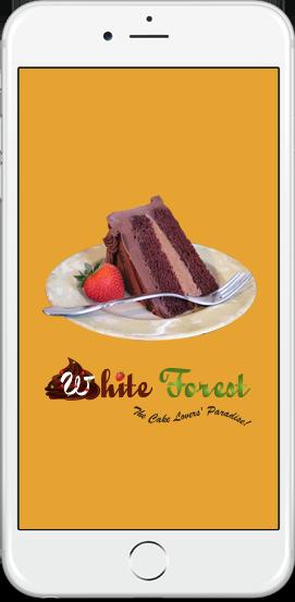 Cake Shop Chennai Omr