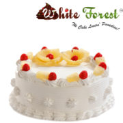 pineapplecake-product-image