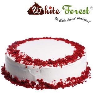 vanilla-product-cake